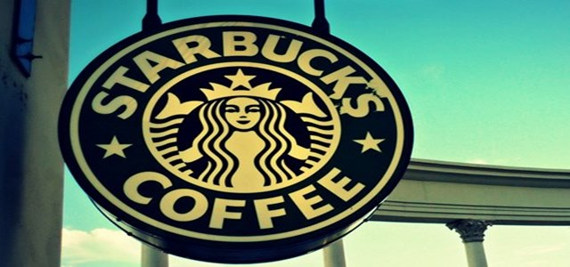Starbucks launches safe needle disposal boxes in select US markets