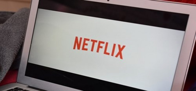 Streaming giant Netflix surpasses Disney in terms of revenue