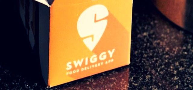 Swiggy takes over Bengaluru based AI focused startup Kint.io