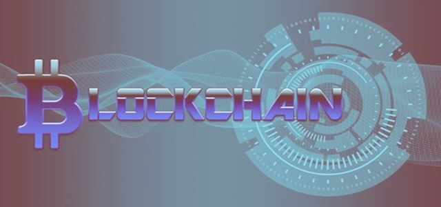 Swiss-German venture looks to develop a blockchain trading platform