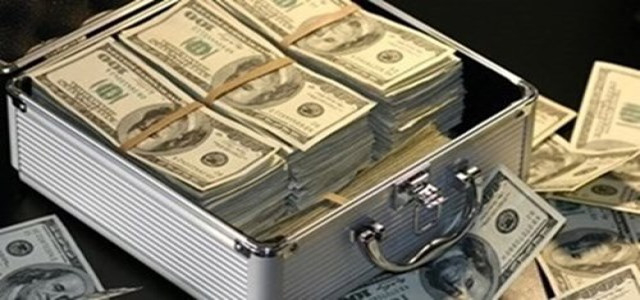 SyncMedia buys media tech start-up Adorithm for USD 1 million