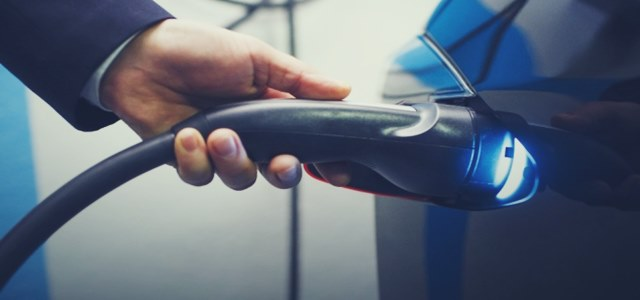 Tata power invests Rs700m for installing 1000 charging stations in NCR