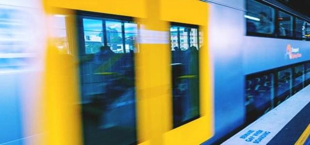 TCS, SAP partner on intelligent rail maintenance to support customers