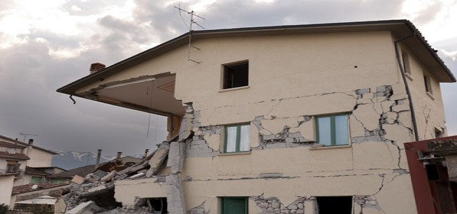 Tech Giant Google Transforms Android Phones into Earthquake Detectors