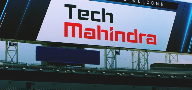 Tech Mahindra and BioNEST sign agreement to establish a bio-incubator