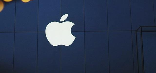 Technology giant Apple enhances its clean energy suppliers list