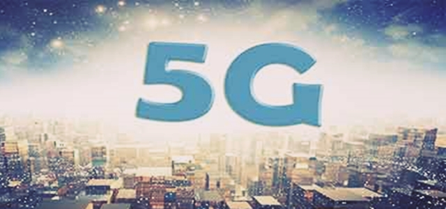 Telstra, TPG-Vodafone and Optus lead Australia's 5G spectrum auctions