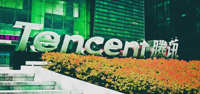 Tencent decides to launch its first Asean data center in Cyberjaya
