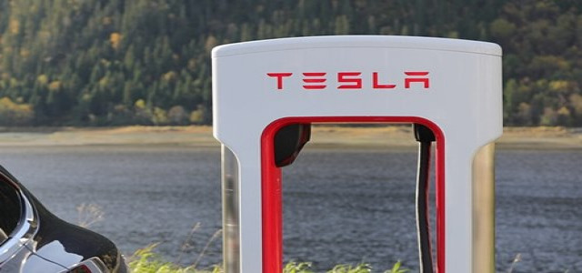 Tesla to start licensing software and supplying powertrains/batteries