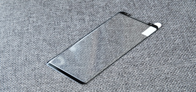 Tempered Glass Market to exceed USD 2.1 billion by 2024 from Gadgets Applications