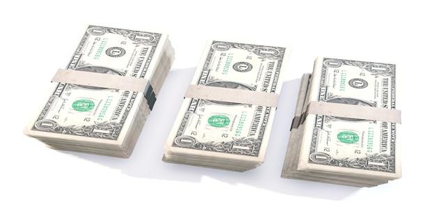 Tookitaki Holding raises up to $7-5 million in Series A financing