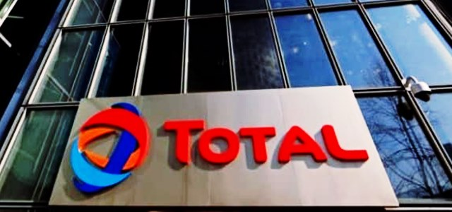 Total requests for sanction waiver to continue with South Pars project