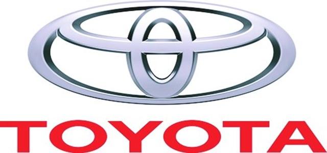Toyota and Nvidia to expand partnership for autonomous car technology