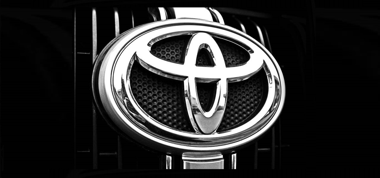 Toyota plans to stop diesel-powered car sales in Ireland from 2019