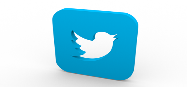 Twitter acquires Scroll to ramp up their subscription product
