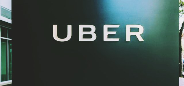 Uber commits $10m to sustainable and eco-friendly mobility in cities