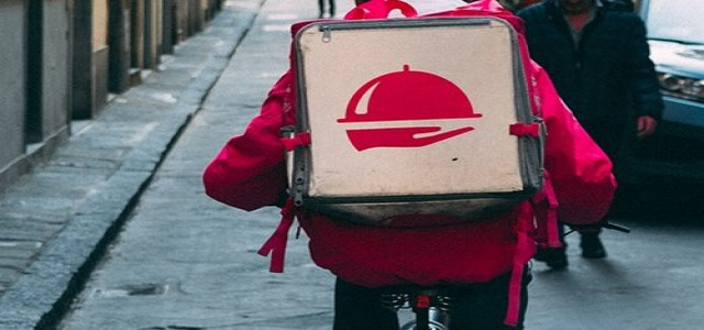 Uber officially takes over food delivery service Postmates for $2.6B