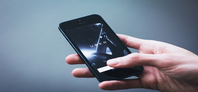 Uber to close customer-support office in LA & shift base to Manila