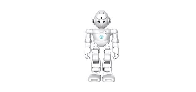 UBTECH Robotics receives USD 820 million through Series C funding