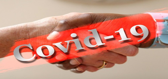 UC & University of Cincinnati to host Phase 3 COVID-19 vaccine trial