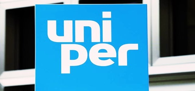 Uniper in talks with European company EPH to sell its French business