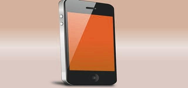UPS unveils new on-demand, mobile friendly self-storage service