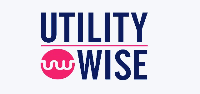 Utilitywise inks agreement with Dell and Vodafone on IoT platform