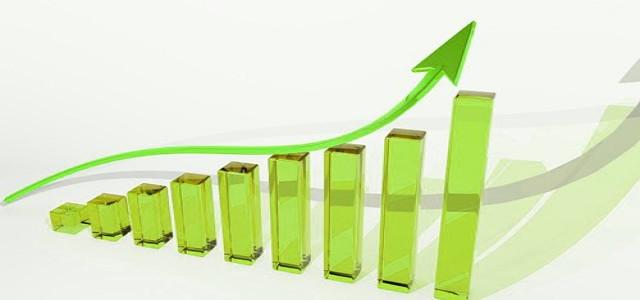 Valr cryptocurrency exchange raises $3.4M via Series-A funding round