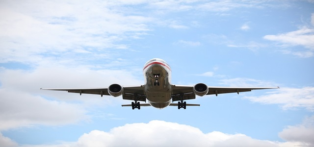 Valsoft acquires Commsoft OASES and enters the aviation vertical
