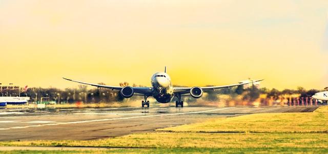 Virgin Australia plans to acquire Velocity frequent flyer program