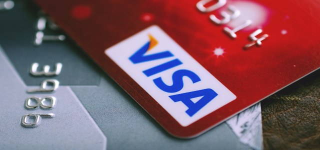 Visa buys Earthport for $250mn to expand cross-border payment services