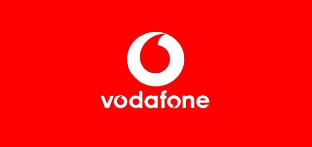 Vodafone buys broadband & cable assets of Liberty Global for EUR 18bn