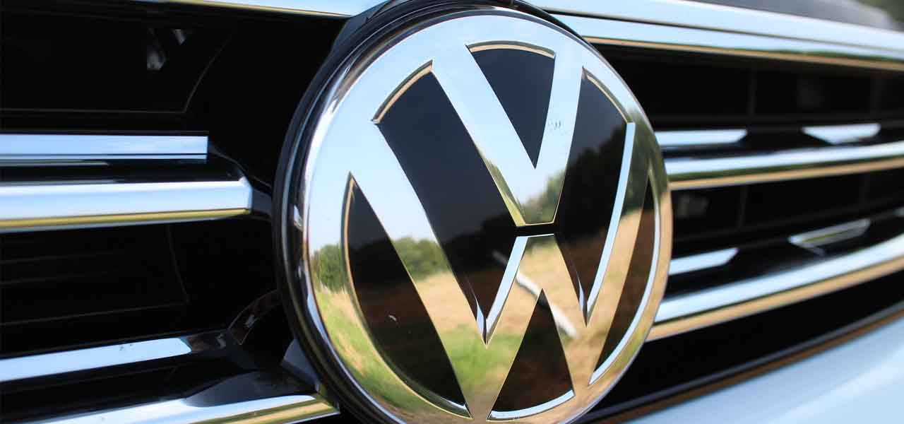 Volkswagen refuses to let its final investigation report go public