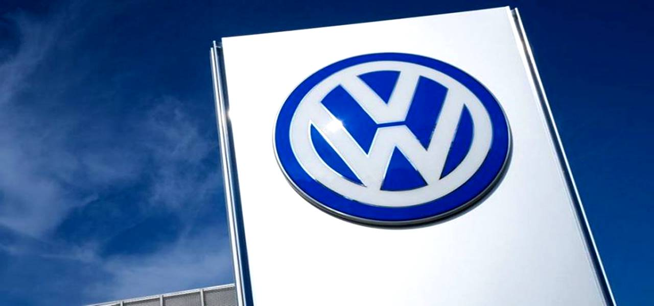 VW plans to purchase back diesel vehicles affected by Germany ban