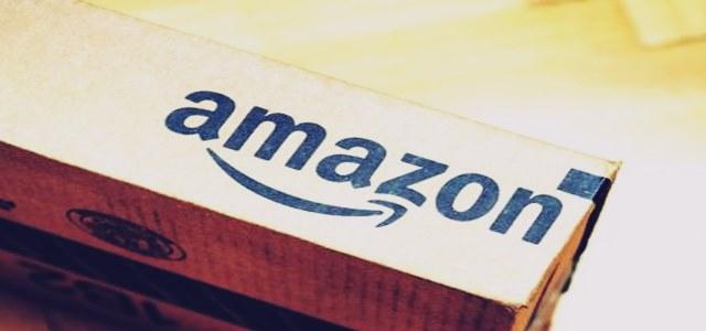Walmart & Microsoft join hands, plan to take on rival Amazon