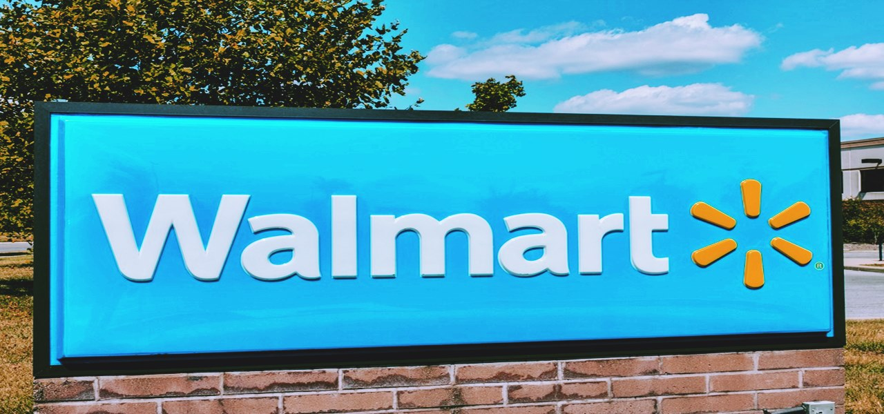 Walmart may be planning to acquire pharmacy startup PillPack