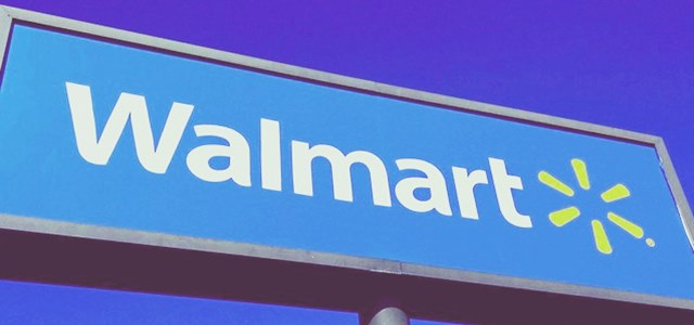 Walmart to alter opioid prescription policies at its pharmacies