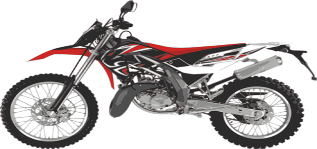 Wardwizard plans to unveil electric race bikes, scooters by December