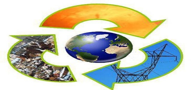 Waste to Energy Market Growth Analysis, Industry Report & Forecast by 2024