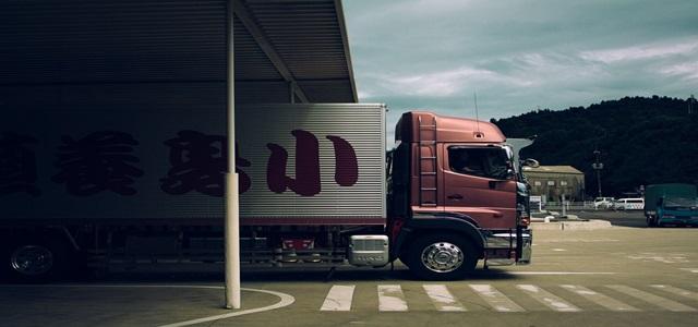 Waymo Via upscales auto trucking ops in Arizona, Texas & California