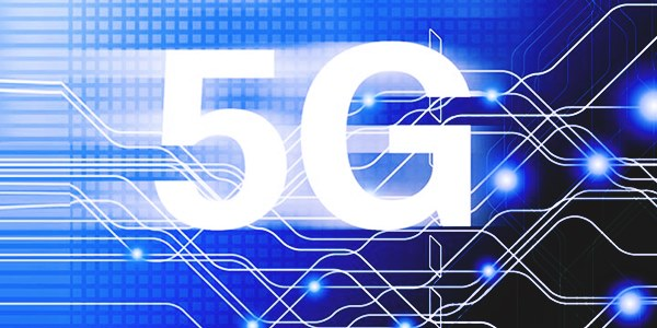Wind River, BT to develop Edge Cloud Computing 5G applications