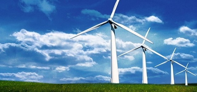 Wind Turbine Market Outlook, Industry Trends & Analysis to 2024