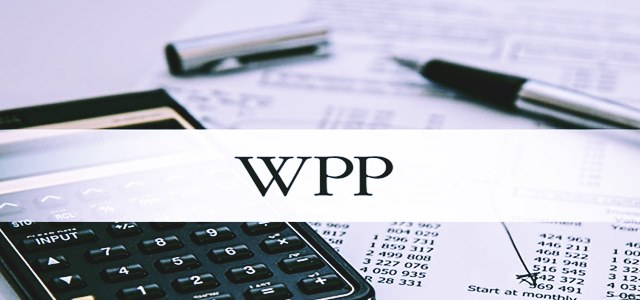 WPP to sell major stake from its market research business Kantar Group
