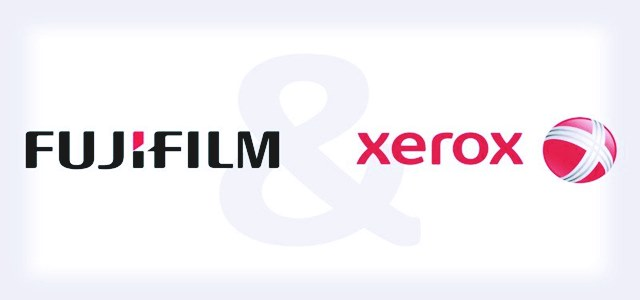 Xerox kills deal with Fujifilm, inks new agreement with Icahn & Deason