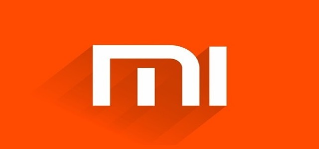 Xiaomi in talks with two more partners to expand presence in India