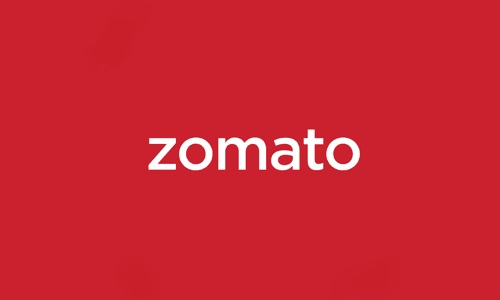 Zomato enters events industry with food carnival in multiple cities