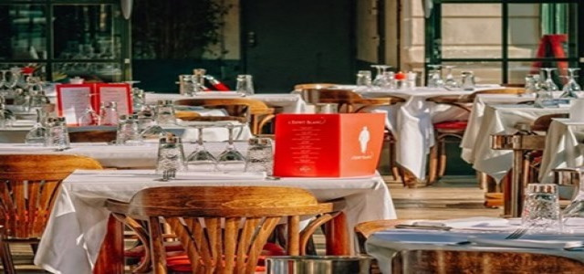 Zomato to cease operations of U.S. table reservation business