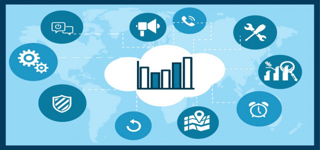 Recloser Market Trends, Size, Share, Demand and Forecasts Report till 2025