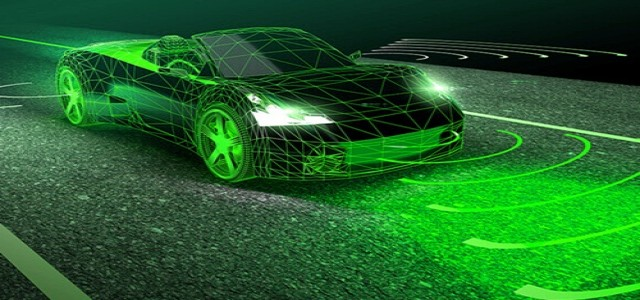 Global Advanced Driver Assistance System (ADAS) Market will see gains 12%+ To 2024