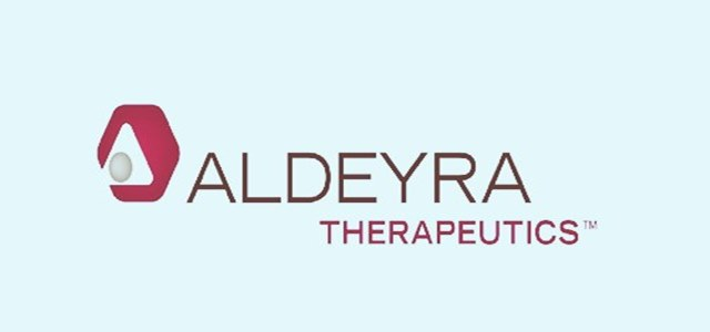 Aldeyra announces positive results from Phase 2b clinical trial